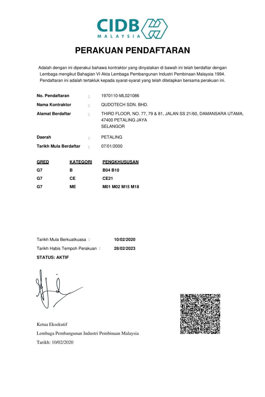 5-1-CIDB Cert.28.02.2023-1