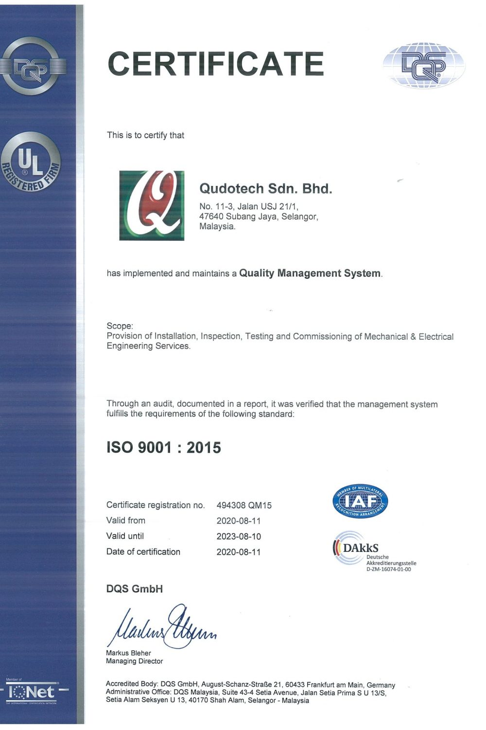 5-2-ISO Certificate. 2023-1